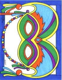 ew0406-masquerade-elem-color