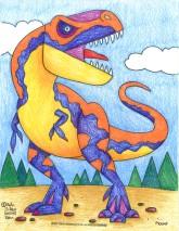 ew0411-dinotrex-elem-color