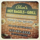 adams-hot-bagel