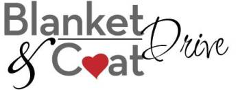 blanket and coat logo JPG