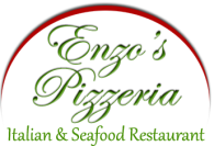 enzos_pizza_buddlake_nj