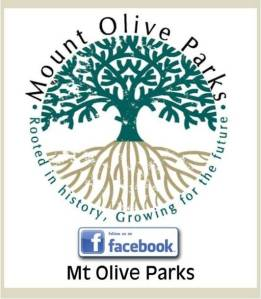 mt olive parks 2