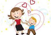 parent-n-child-dance
