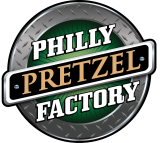 philly-pretzel-factory