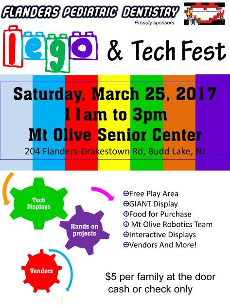 lego-party-flyer-2017-1-30