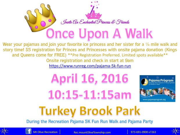 Once Upon A Walk final
