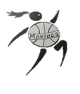 girls travel logo