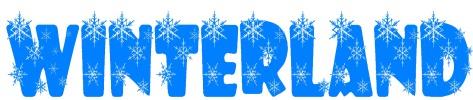 winterland-logo-final