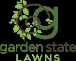 gardenstatelawnsfinallogo