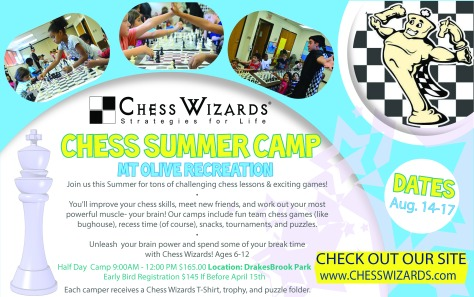 mt-olive-chess-summer-camp-flyer-revised