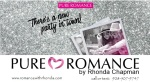 pure-romance-new-party-in-town_rc_dec16