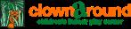 clownaround-logo