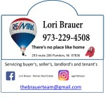 lori-brauer-ad-for-shop-small