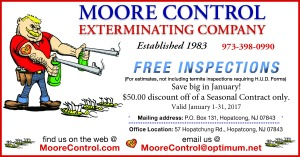 moore-control-exterminating-revised