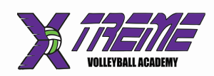 xtreme-vollyball-academy