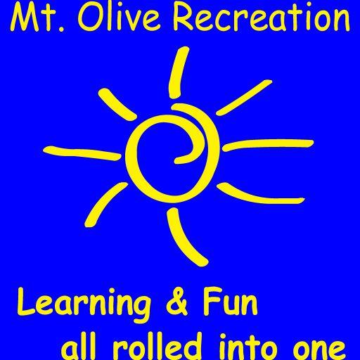 mount olive single catholic girls Rams, montville girls break morris county records, mount olive boys erase meet record.