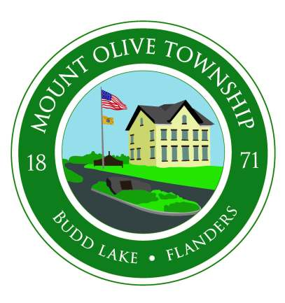 2017 twp logo cropped