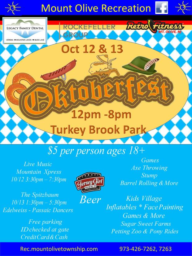 Oktoberfest Advertisement.jpg